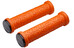 EASTON Lock-On Griffe 33mm orange